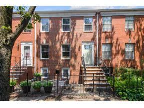 Property for sale at 358 1ST ST, Jersey City,  New Jersey 07302
