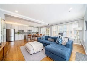 Property for sale at 901 MADISON ST Unit: 4G, Hoboken,  New Jersey 07030