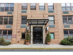 Property for sale at 2 CONSTITUTION CT Unit: 807, Hoboken,  NJ 07030