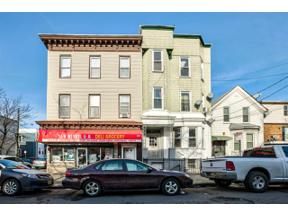 Property for sale at 84 RESERVOIR AVE, Jersey City,  NJ 07307