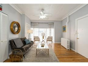 Property for sale at 225 MONTGOMERY ST, Jersey City,  New Jersey 07302
