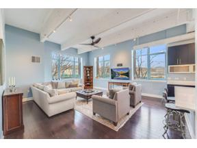 Property for sale at 1500 GARDEN ST Unit: 1G, Hoboken,  New Jersey 07030