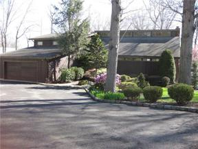 Property for sale at 907 Hoover Drive, North Brunswick,  New Jersey 08902