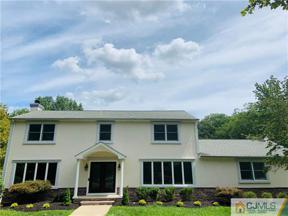 Property for sale at 406 S Laurel Avenue, Middletown,  New Jersey 07748