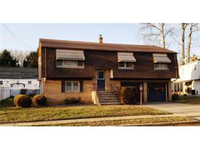 Property for sale at 6 Gaszi Avenue, South River,  New Jersey 08882