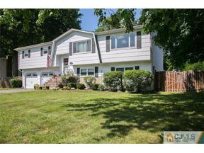 Property for sale at 9 David Drive, North Brunswick,  New Jersey 08902