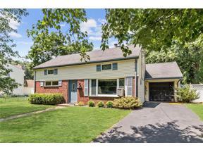 Property for sale at 2 Taylor Road, Matawan,  New Jersey 07747