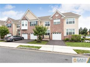Property for sale at 2326 Berkshire Lane, North Brunswick,  New Jersey 08902