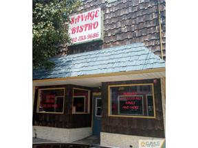 Property for sale at 109 N Broadway Street, South Amboy,  New Jersey 08879