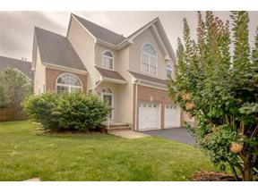 Property for sale at 1208 Daffodil Court, North Brunswick,  New Jersey 08902
