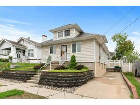 Property for sale at 14 Darrow Street, South River,  New Jersey 08882