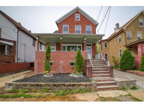 Property for sale at 83 Washington Street, South River,  New Jersey 08882