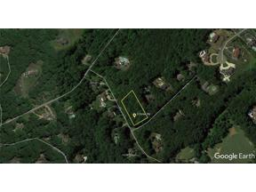 Property for sale at 0 Doree Road, Marlboro,  New Jersey 07751
