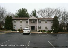 Property for sale at 260 State Route 34 Highway, Matawan,  NJ 07747