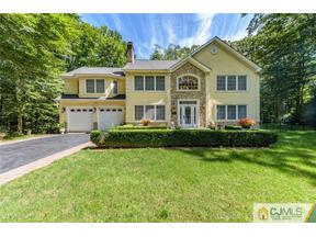 Property for sale at 72 Reids Hill Road, Marlboro,  New Jersey 07751