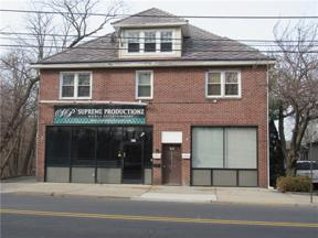Property for sale at 273 Main Street, South River,  New Jersey 08882