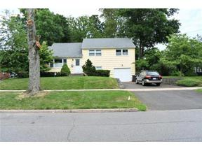 Property for sale at 507 S 2nd Avenue, Highland Park,  New Jersey 08904