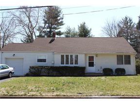 Property for sale at 28 Miller Avenue, Holmdel,  New Jersey 07733