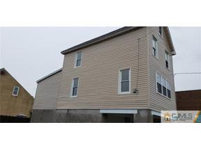 Property for sale at 5 Washington Street, South River,  New Jersey 08882