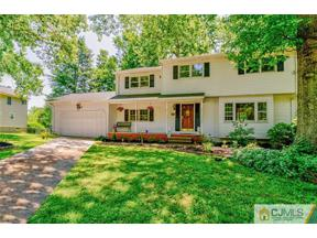 Property for sale at 1030 Hillside Drive, North Brunswick,  New Jersey 08902
