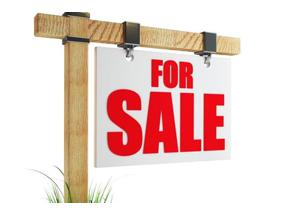 Property for sale at 0 End Of Butler Lane, Middletown,  New Jersey 07748