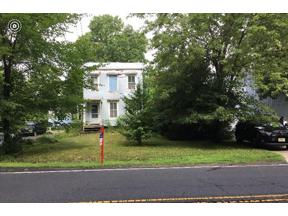 Property for sale at 341 Old Georges Road, North Brunswick,  New Jersey 08902