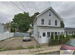 Property for sale at 130 David Street, South Amboy,  New Jersey 08879