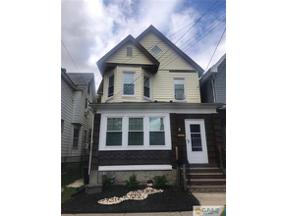Property for sale at 248 Henry Street, South Amboy,  New Jersey 08879