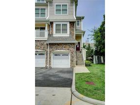 Property for sale at 134 2nd Street Unit: 1, South Amboy,  New Jersey 08879