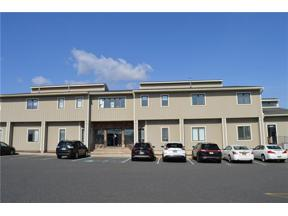 Property for sale at 117 State Route 35 #11 Highway, Keyport,  New Jersey 07735