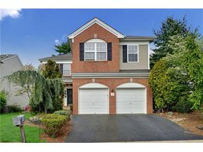 Property for sale at 1 Turnberry Drive, Manalapan,  New Jersey 07726