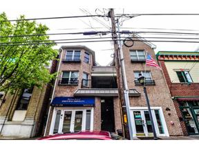 Property for sale at 104 N Broadway . Unit: D, South Amboy,  New Jersey 08879