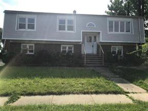 Property for sale at 80 Rubin Street, South River,  New Jersey 08882