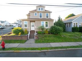 Property for sale at 374 4th Street, South Amboy,  New Jersey 08879