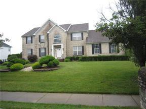 Property for sale at 12 Graversham Drive, Marlboro,  New Jersey 07746