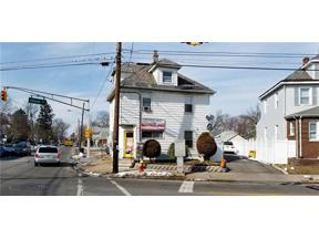 Property for sale at 270 Old Bridge Turnpike, South River,  New Jersey 08882