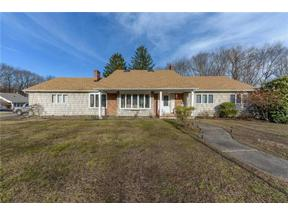 Property for sale at 14 Bruce Road, Marlboro,  New Jersey 07751