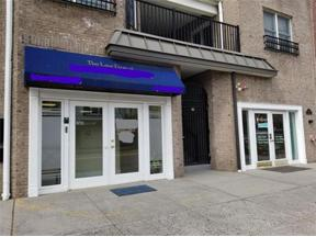 Property for sale at 104 A N Broadway Street, South Amboy,  New Jersey 08879