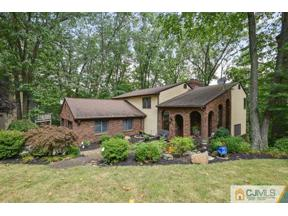 Property for sale at 279 Edlys Lane, North Brunswick,  New Jersey 08902
