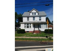 Property for sale at 5 Dix Street, New Brunswick,  New Jersey 08901