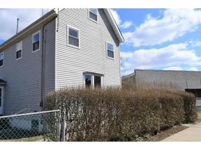Property for sale at 7 Water Street, South River,  New Jersey 08882