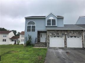 Property for sale at 9 Bluebird Lane, Marlboro,  New Jersey 07746