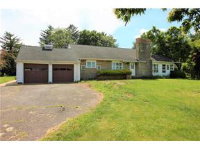 Property for sale at 1392 How Lane, North Brunswick,  New Jersey 08902