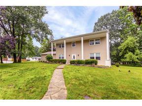 Property for sale at 40 Sandburg Drive, Marlboro,  New Jersey 07751