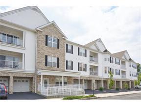 Property for sale at 101 Knightsbridge Lane, Marlboro,  New Jersey 07751