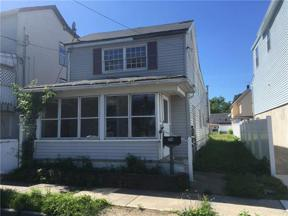 Property for sale at 114 David Street, South Amboy,  New Jersey 08879