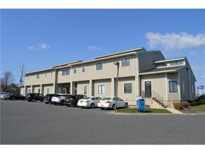 Property for sale at 117 State Route 35 #5 Highway, Keyport,  New Jersey 07735