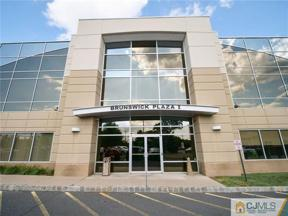 Property for sale at 2050 State Route 27 - Suite 101 ., North Brunswick,  New Jersey 08902