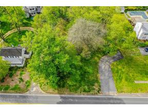 Property for sale at 0 Sweetmans Lane, Manalapan,  New Jersey 07726