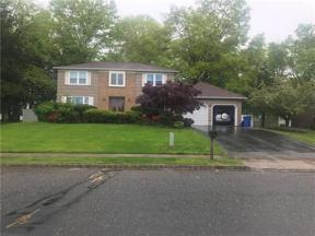 Property for sale at 8 Poplar Avenue, North Brunswick,  New Jersey 08902
